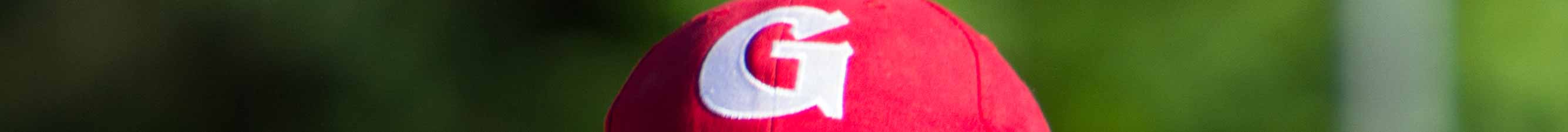 Greenwich Baseball Hat