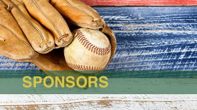 Greenwich Businesses that Support Little League and Youth Basketball